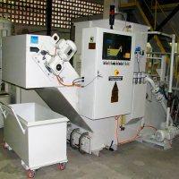 Fabricantes Filtros Industriais