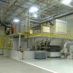 Filtros industriais sp