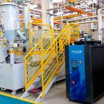 Fabricantes de filtros industriais