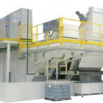 Fornecedores de filtros industriais