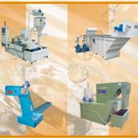Fabricante de celulose